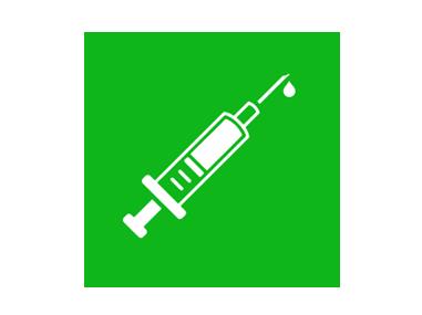 Flu Icon 2