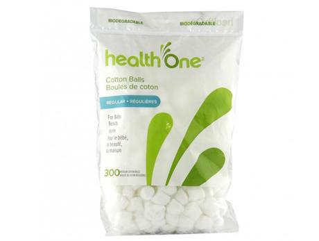 H1 Cotton Balls Regular