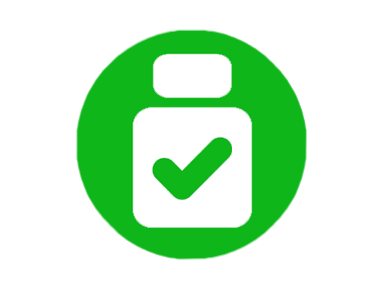 Med Review Icon 2